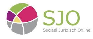 sociaaljuridischonline